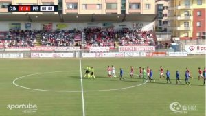 cuneo-livorno-sportube-streaming