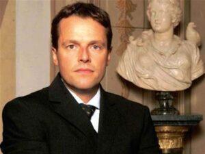 Mps, il servizio de Le Iene su David Rossi: fu suicidio o omicidio?