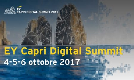 ey-digital-summit