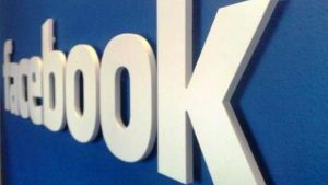 Facebook-Grande-Fratello-Privacy