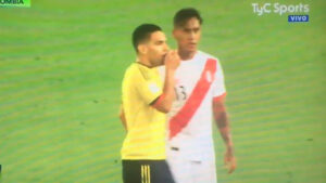falcao-biscotto-colombia