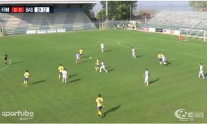 fermana-vicenza-sportube-streaming