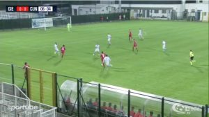 giana-erminio-carrarese-sportube-streaming