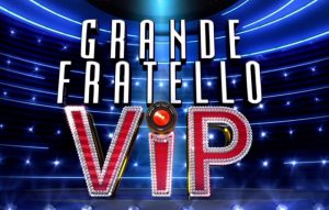 grande-fratello-vip-streaming