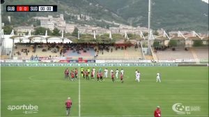 gubbio-fano-sportube-streaming