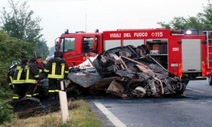 incidente-anagni