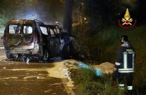 Abano-Terme-incidente