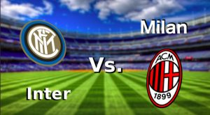 Inter-Milan streaming - diretta tv: dove vederla (Serie A)