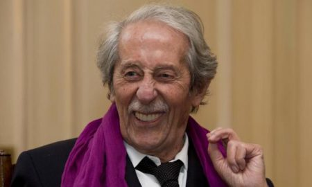 jean-rochefort-morto
