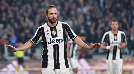 Juventus-Sporting Lisbona streaming: dove vederla in diretta e in tv