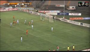 lecce-akragas-sportube-streaming
