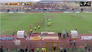 livorno-giana-sportube-streaming