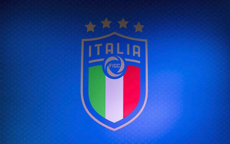 Resultado de imagen para federacion de futbol de italia
