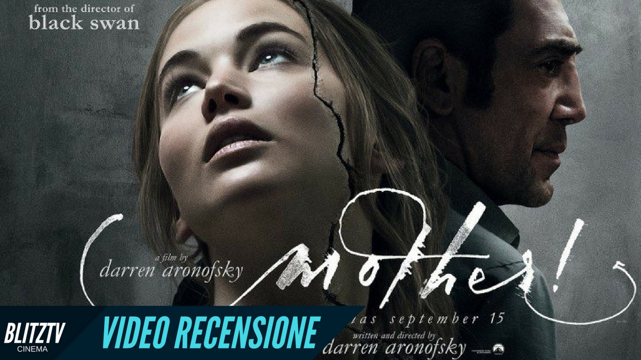 youtube-madre-video-recensione