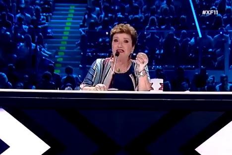 X Factor 11, la diretta dalla seconda fase dei Bootcamp