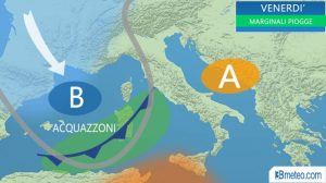 previsioni-meteo-week-end