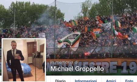 monia-groppello-facebook-micheal