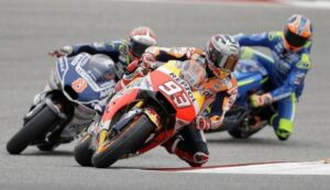 moto-gp-straeming-diretta-tv