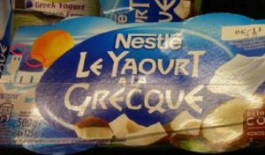 nestle-lidl-croci-yogurt