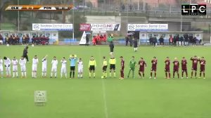 olbia-cuneo-sportube-streaming