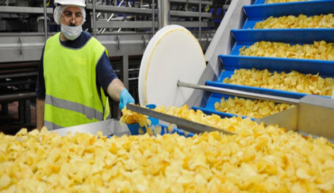 Patatine fritte cancerogene, allerta alimentare: le buste e le marche da evitare