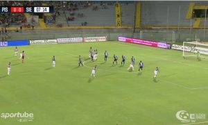 Pisa-Gavorrano-sportube-streaming