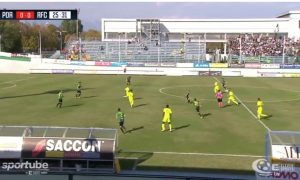 pordenone-mestre-sportube-streaming
