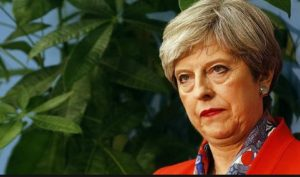 premier-britannica-theresa-may