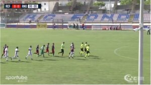 racing-fondi-trapani-ultima-tv-sportube-streaming