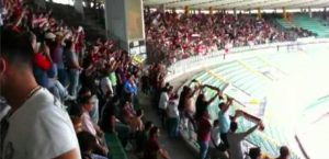 salernitana-frosinone-curva