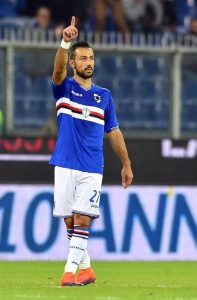Sampdoria-Atalanta streaming - diretta tv, dove vederla (Serie A)