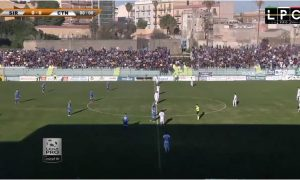 siracusa-catania-sportube-streaming