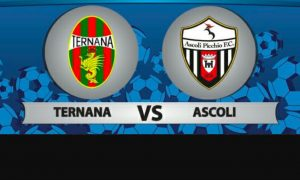 ternana-ascoli-streaming