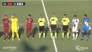 trapani-reggina-sportube-streaming