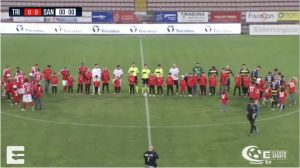 triestina-santarcangelo-video-highlights-sportube