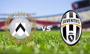udinese-juventus-highlights