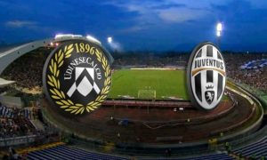 udinese-juventus-streaming