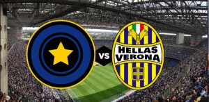 VERONA-INTER-STREAMING