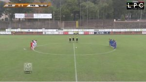 viterbese-siena-sportube-streaming