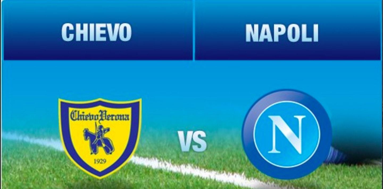 Chievo napoli streaming diretta tv dove vederla serie a for Premium play su smart tv calcio live