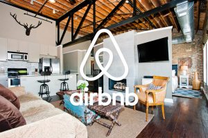 Aibnb-affittare-rende