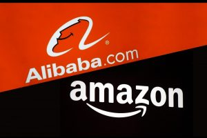 falsi-online-amazon-alibaba
