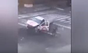 attentato-new-york-video