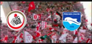 bari-pescara-streaming