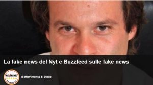 blog-grillo-buzzfeed