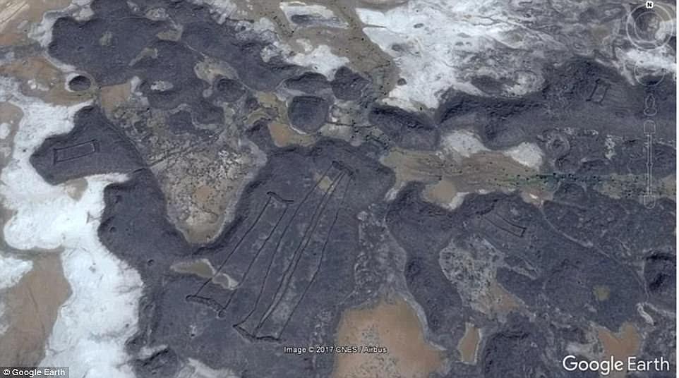 Arabia-Saudita-cancelli-vulcani-08