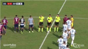 casertana-rende-sportube-streaming