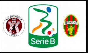 cittadella-ternana-streaming