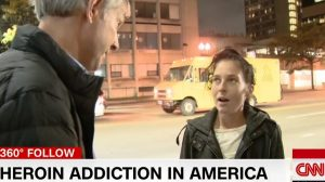 cnn-boston-eroina