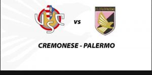cremonese-palermo-streaming